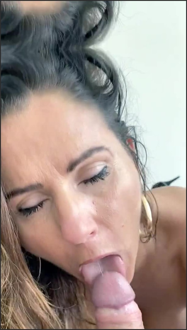 [SD] milf gives amazing blowj ob pov   - DevilStasia - -00:11:39 | Pov, Milf Pov Blowjob - 138,6 MB