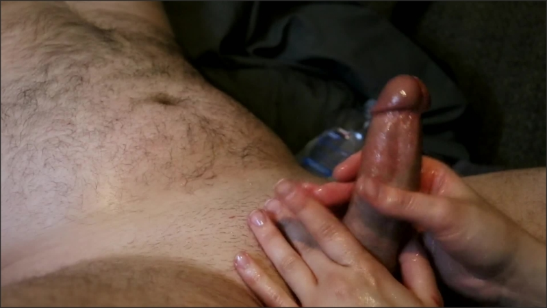 [Full HD] milk hubby for every last drop mr mrs s   - mrandmrssmith23 - -00:08:32   Cumshot, Couple, Daddy - 470,8 MB