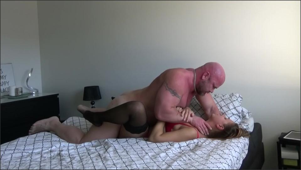 [Full HD] missionary compilation by swedish amateur couple realisticsexcouple   - RealisticSexCouple - -00:33:03 | Loud Orgasm, Swedish Amateur - 834,8 MB