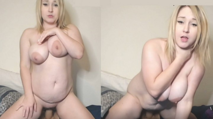 [Full HD] missnerdydirty naked dildo ride - MissNerdyDirty - ManyVids-00:05:22   Big Tits, Dildo Riding - 102,7 MB