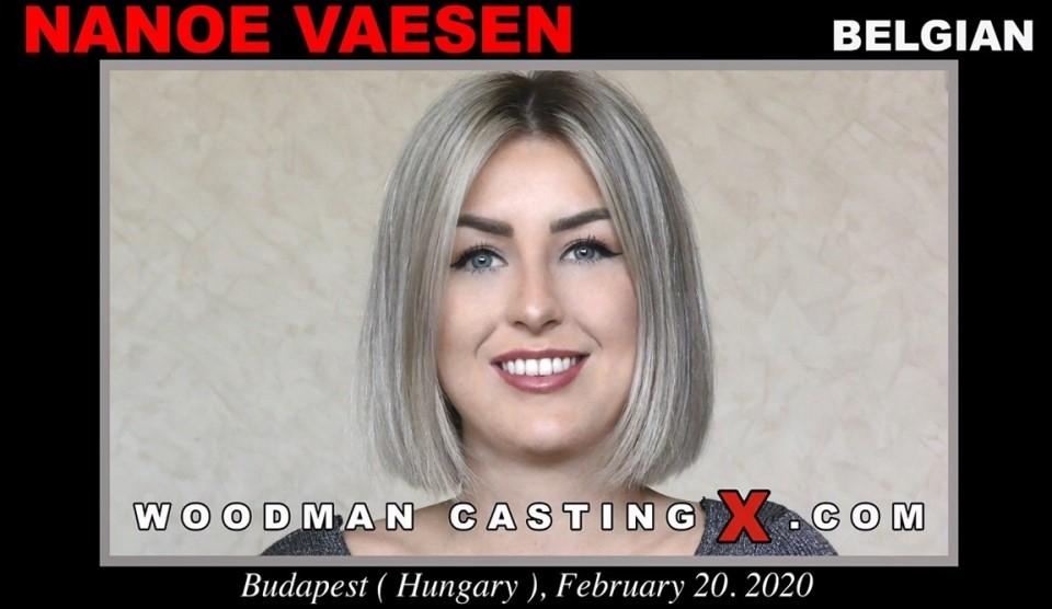 [Full HD] Nanoe Vaesen Nanoe Vaesen - SiteRip-01:38:31 | Anal, Blonde - 3,4 GB