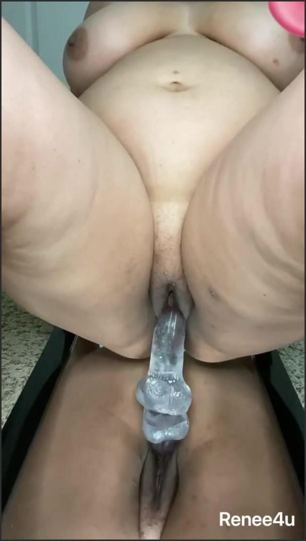 [SD] night alone playing with myself   - Renee4u - -00:06:24   Verified Amateurs, Big Tits - 87,3 MB