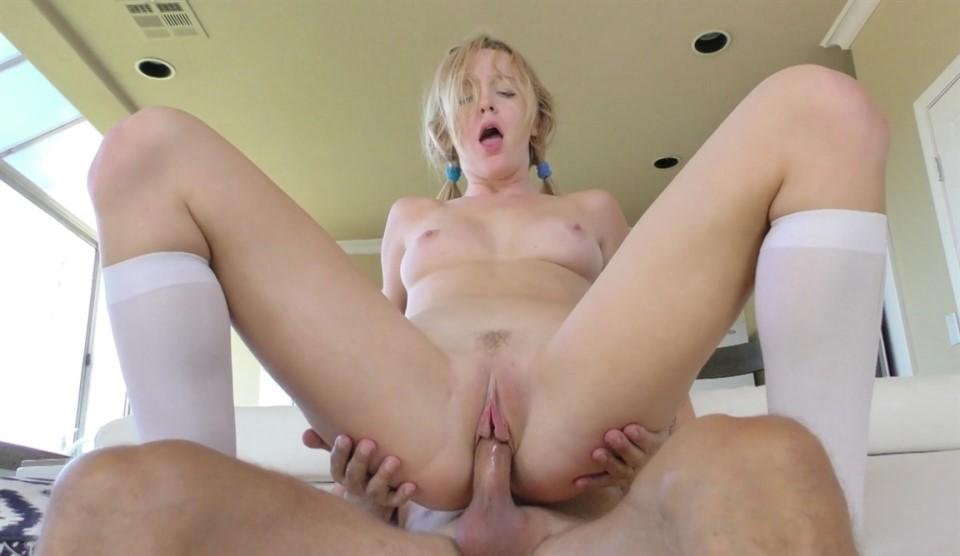 [HD] Nikole Nash - Needs A Huge Load Of Hot Jizz - Mix - SiteRip-00:39:35 | All Sex, Creampie - 887,4 MB