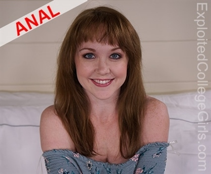 [HD] Nikole Nash p - Nikole Nash - SiteRip-01:06:31 | Reverse Cowgirl, Brunette, Facial - 1,1 GB