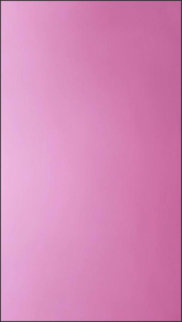 [SD] nymphomanaic milf   - butterbean62 - -00:08:35 | Fetish, Chubby - 73,8 MB