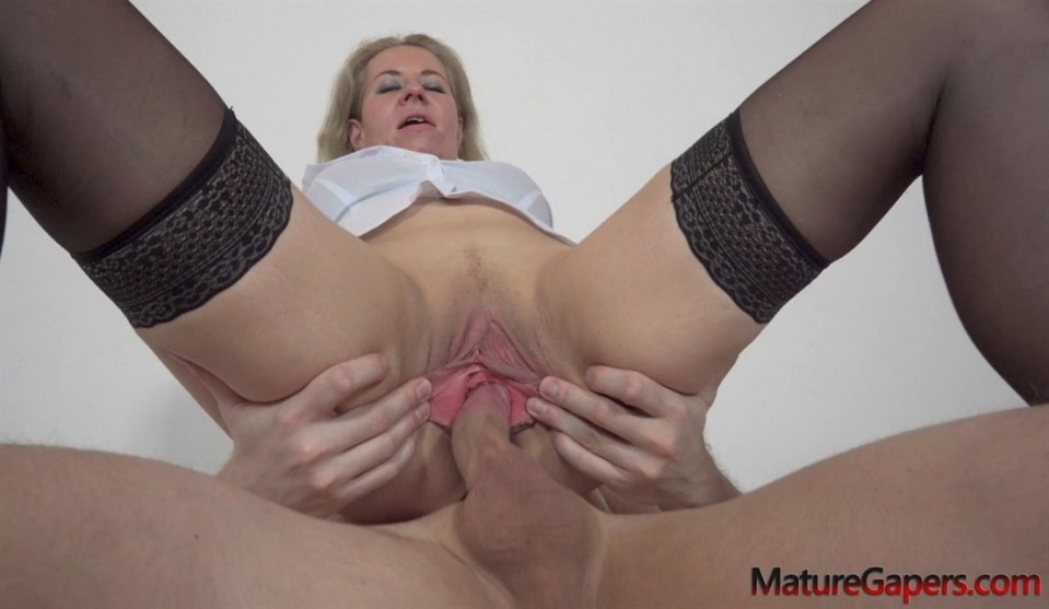 [Full HD] Paige Smith - Sexy MILF Paige Smith fucked in all holes and stretched to maximum Paige Smith - SiteRip-00:35:48 | Cumshot, Anal - 817,5 MB