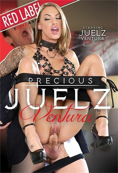 [LQ] Precious Juelz Ventura Mike Adriano, Rocco Siffredi, Juelz Ventura, Jessy Jones, Clover - Evil Angel-02:54:40 | Gaping, Big Boobs - 1,8 GB