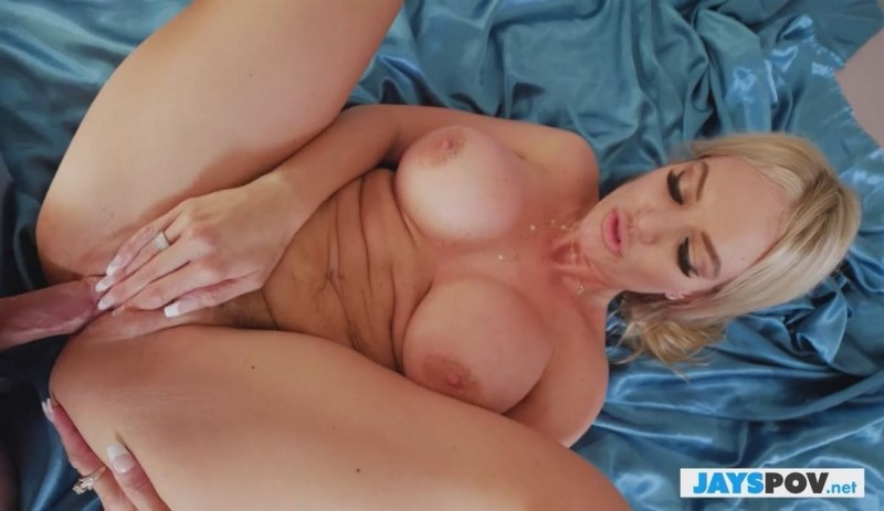 [HD] Rachael Cavalli - Busty Step Mom Rachael Cavalli Loves A - Rachael Cavalli - SiteRip-00:25:32 | All Sex, Big Tits, Pov - 931,5 MB