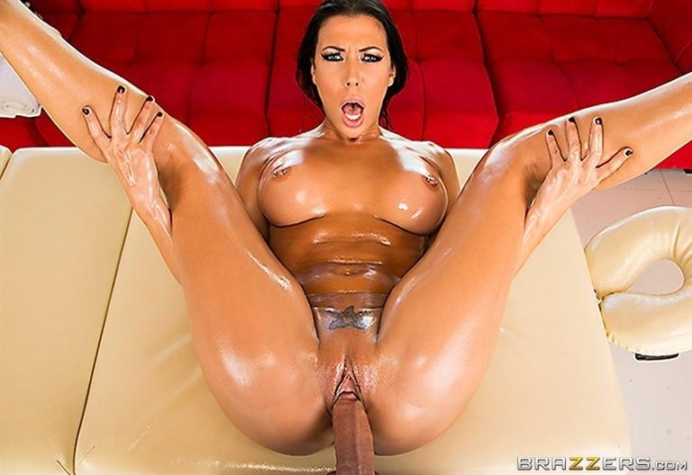 [Full HD] Rachel Starr - Rachel Starr - SiteRip-00:37:04 | All Sex, Big Tits, Blowjob - 1,7 GB