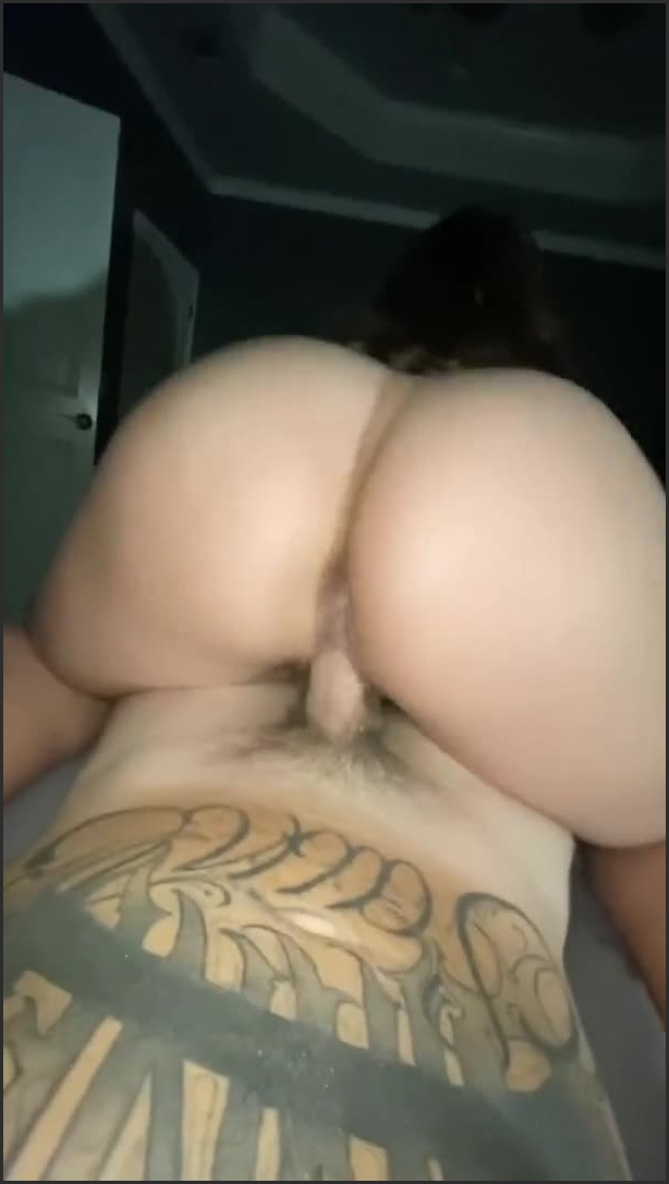 [SD] ritz natural ass reverse cowgirl doggy to finish   - CoupleOnutz - -00:13:24   Fetish, Exclusive, Wet Pussy Sound - 148 MB