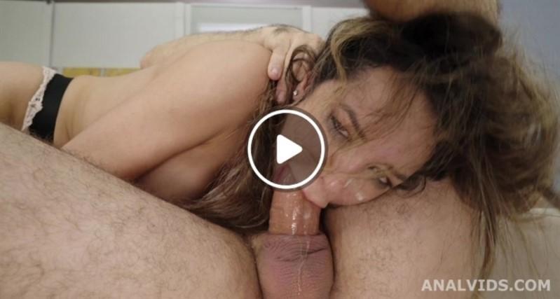 [HD] Robin Wet and Mad - Francys Belle, Robin Reid - LegalPorno.com / AnalVids.com-00:56:47   Anal, Latina, Piss - 1,9 GB