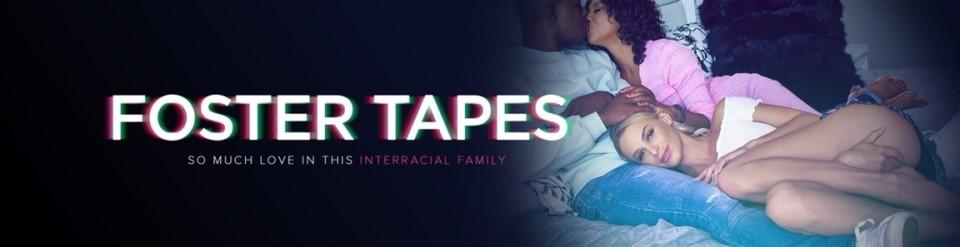 [Full HD] September Reign & Emma Hix - Foster Parents Scholarship - September Reign & Emma Hix - SiteRip-00:36:32 | Curly Hair, White, All Sex - 3,1 GB