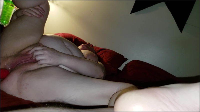 [Full HD] she loves a giant dildo in her ass   - deftly maneuver - -00:09:24 | Multiple Orgasm, Adult Toys - 485,8 MB
