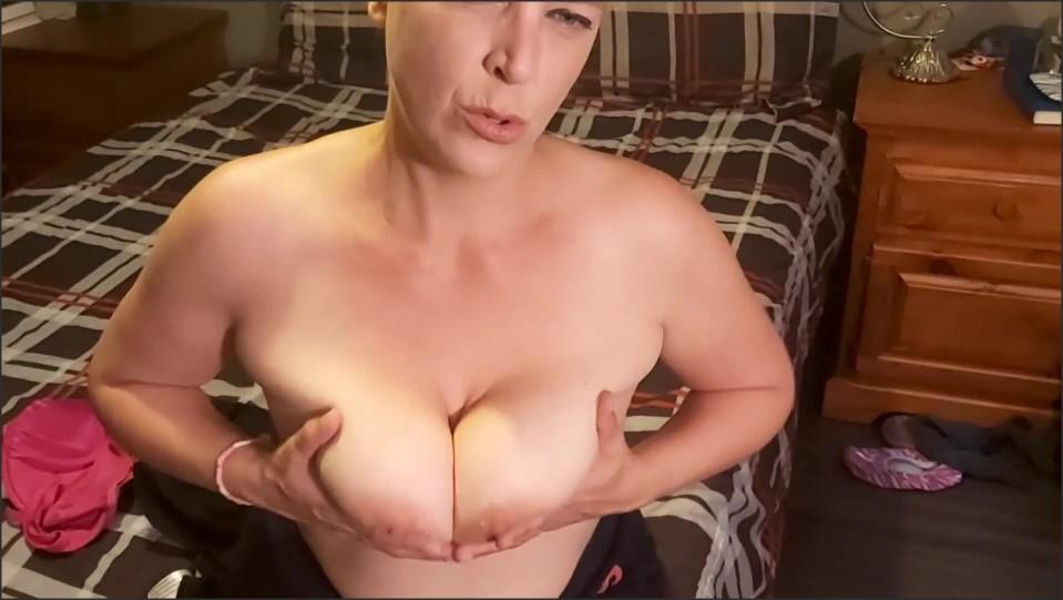 [Full HD] sissyboy bra fetish   - TiffanyLynne - -00:10:44   Mature, Sissy Training - 244,3 MB