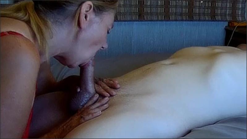 [Full HD] sloppy wet cock suck   - madison7611 - -00:12:16 | Masturbation, Kneeling Blowjob, Amateur - 250,6 MB