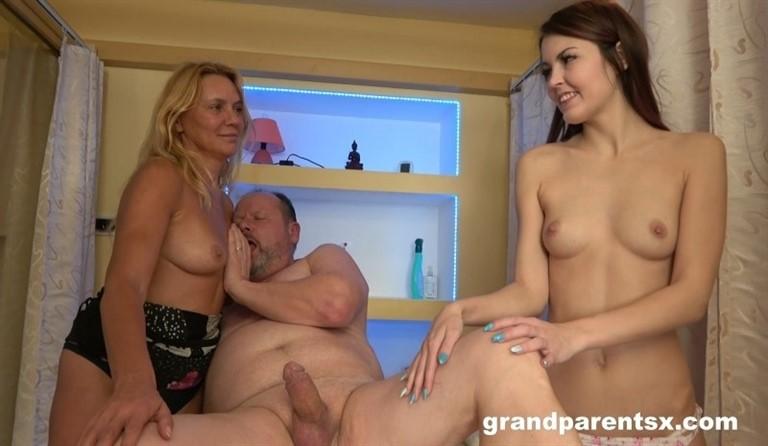[Full HD] Stepanka aka Cindy Shine, Elly aka Maya Evans - Stepanka aka Cindy Shine, Elly aka Maya Evans - SiteRip-00:25:15 | All Sex, Big Tits, Natural - 2,7 GB