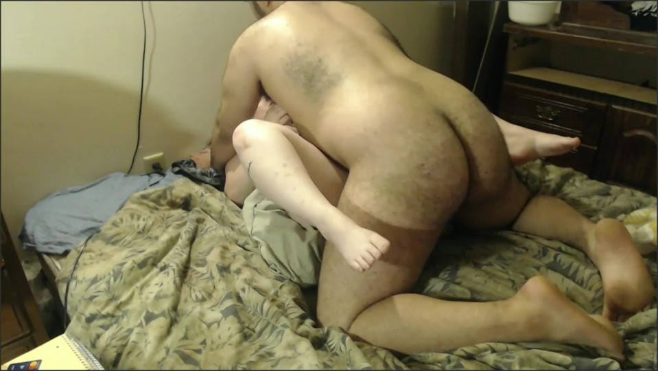 [Full HD] stepdaughter cant escape his need to breed   - Sexihurts - -00:10:11   Big Cock, Big Natural Tits, Fuck Me - 476,4 MB