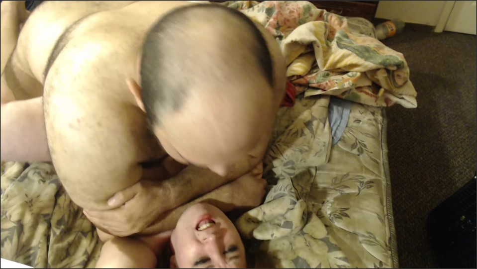[Full HD] stepdaughter pinned down and fucked by stepdad   - Sexihurts - -00:11:44 | Stepdad, Verified Amateurs, Big Ass - 665,6 MB