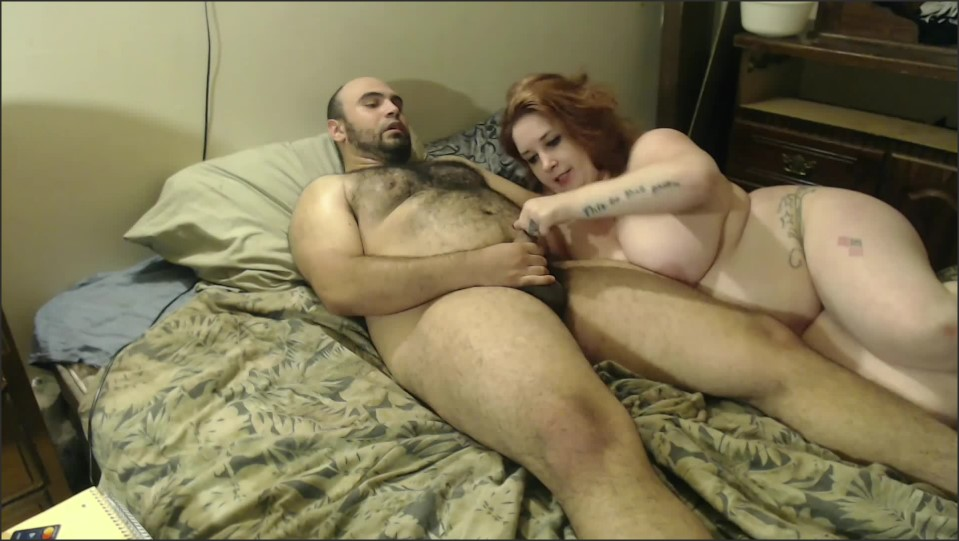 [Full HD] stepdaughter submits to her craving for daddys cock   - Sexihurts - -00:10:35   Hardcore, Blowjob - 372,3 MB