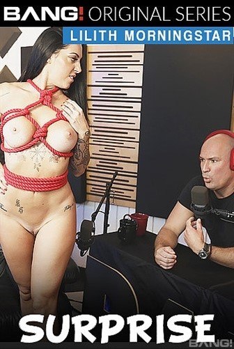 [Full HD] Surprise Lilith Morningstar - Lilith Morningstar - SiteRip-01:28:20   Bubble Butt, Reality Porn - 2,1 GB