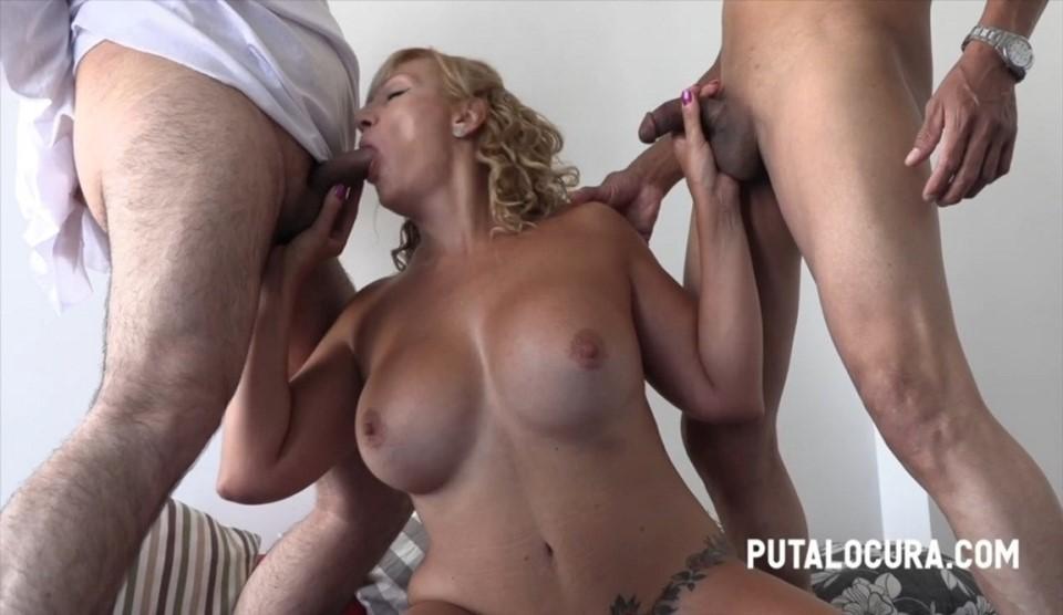 [HD] Victoria Vera - ARAB WITH MILF. 19.08.2020, All Sex, Blowjob - Victoria Vera - SiteRip-00:11:14   Cum In Mouth, All Sex, Threesome - 338,6 MB