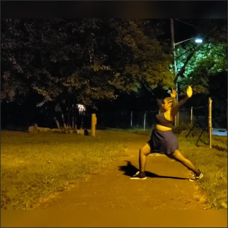 [SD] yoga with no panties   - Afunicorn - -00:11:39 | Juicy Ass, Big Ass, Solo Female - 306,8 MB