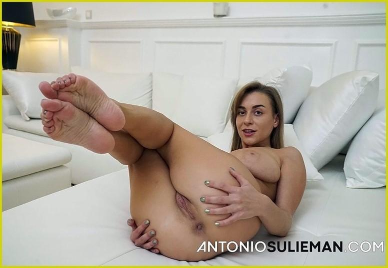 [Full HD] Yuliya Senyuk - She Kept On Beeing Polite Till She Saw My Dick Yuliya Senyuk ( - SiteRip-00:19:43   Booty, Big Dick, Boobs - 2,1 GB