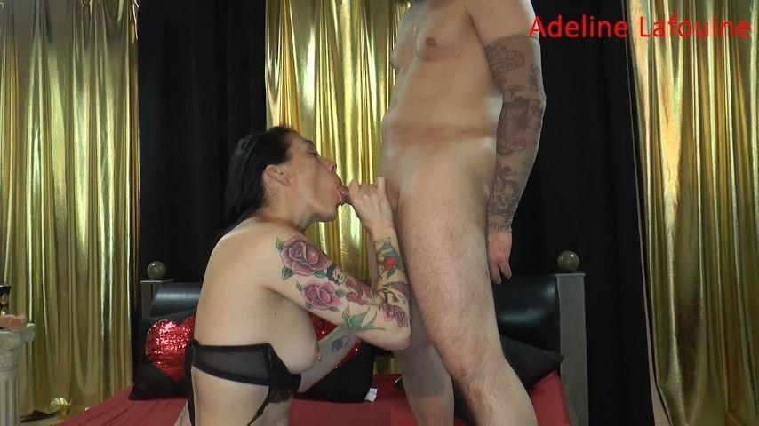 [HD] adeline lafouine fuck and cum Adeline Lafouine - ManyVids-00:13:35   Brunette,Cum On Tits,Cumshots,MILF,Tattoos - 1 GB