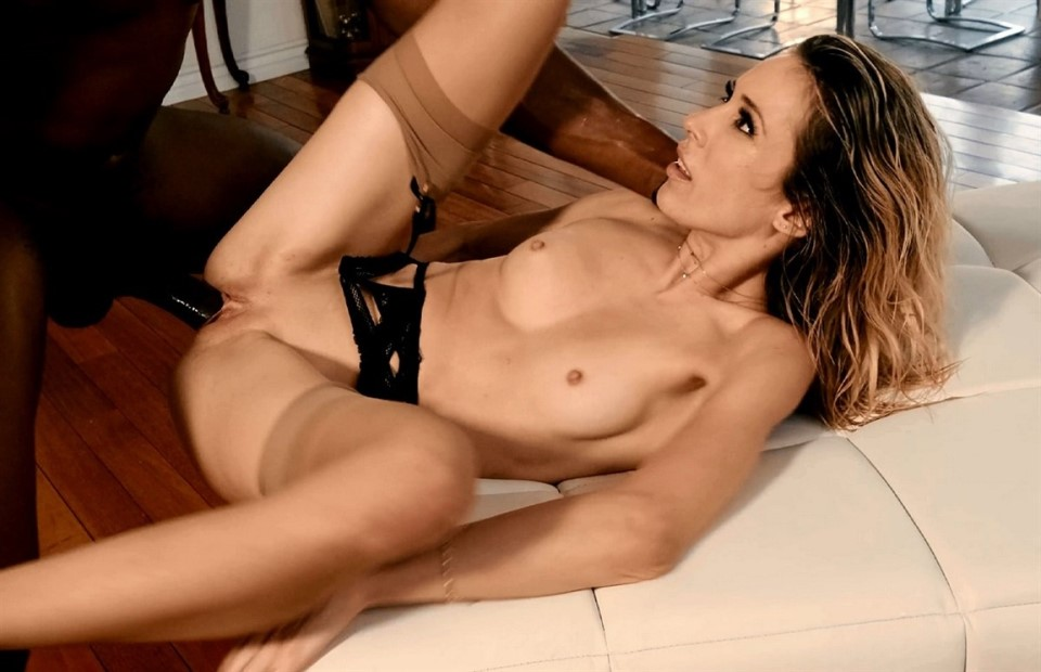[4K Ultra HD] Aiden Ashley On 1, 2160P Aiden Ashley - SiteRip-00:41:43 | Squirt, Blowjob, 1 On 1, Cum Into Mouth, Interracial, Hardcore, All Sex, Cumshot - 4,4 GB