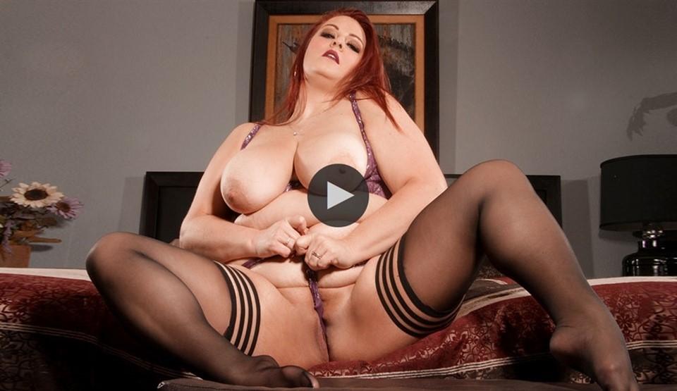 [Full HD] Alexa Grey Alexa Grey - SiteRip-00:16:19 | Interracial, Hardcore, BBW, Oral, Big Tits - 1,2 GB