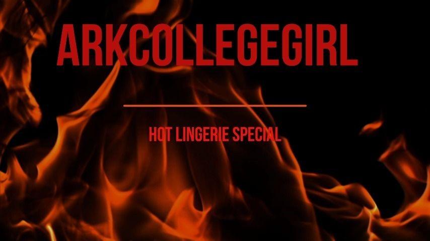 [Full HD] Arkcollegegirl Hot Lingerie Shoot ArkCollegeGirl - ManyVids-00:11:02 | Big Boobs,Big Tits,Lace/Lingerie,Photo Shoot,Photography - 3,5 GB