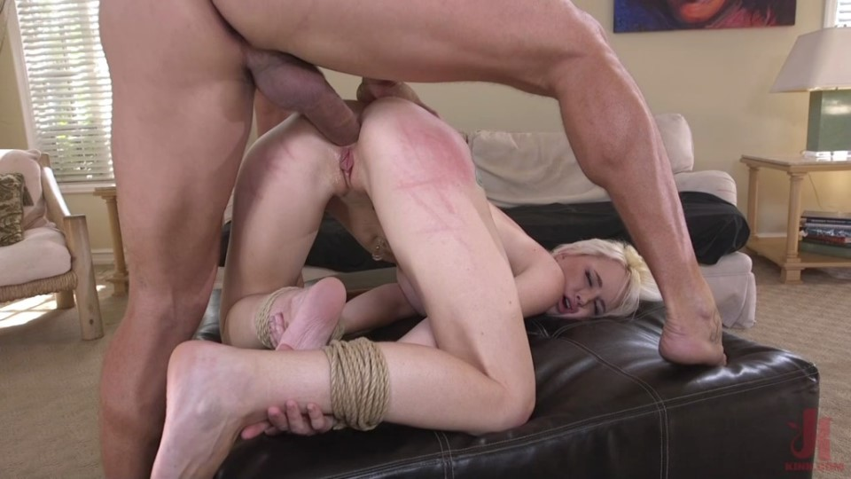 [HD] Astrid Star Astrid Star - SiteRip-00:56:11 | blonde, collar, multiple orgasms, Rough Sex, Zapper, big tits, role play, Vaginal Penetration, rope bondage, cock sucking, discipline, domination, ...