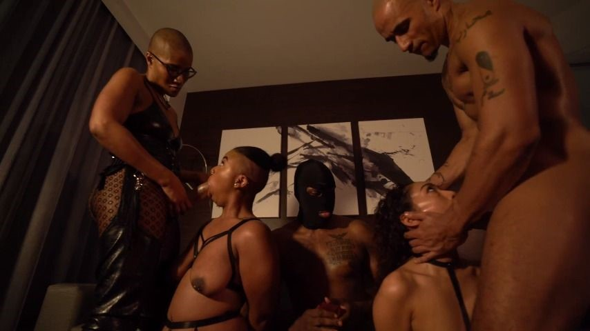 [Full HD] averyjane poly sutra AveryJane - ManyVids-00:34:58   Ass Eating,BBC,BDSM,Group Sex,Strap-On - 860 MB