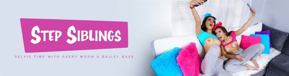 [Full HD] Bailey Base, Avery Moon - Deal with my StepSisters Bailey Base, Avery Moon - SiteRip-00:46:46   private, Missionary, 4K, Step Sister, Professional Production, Cute, Cowgirl, Cum In Mouth,...
