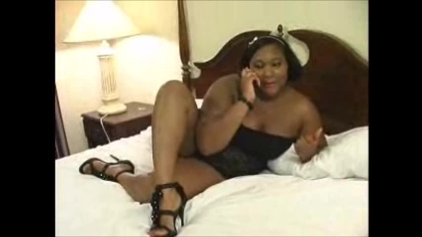[SD] Bcmxxx All She Want Is The Dick Pt1 BCMXXX - ManyVids-00:10:00 | Ebony MILF,Blow Jobs,Pussy Eating,Deepthroat,Gagging - 278,5 MB