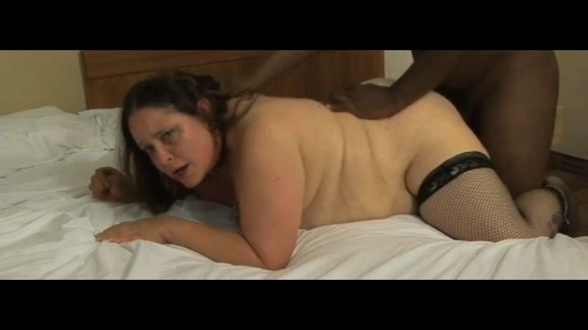 [HD] Bcmxxx Slut Training 101 BCMXXX - ManyVids-00:29:39 | BBW BDSM,BBW Interracial,Anal,Slut Training,MILF - 883,5 MB