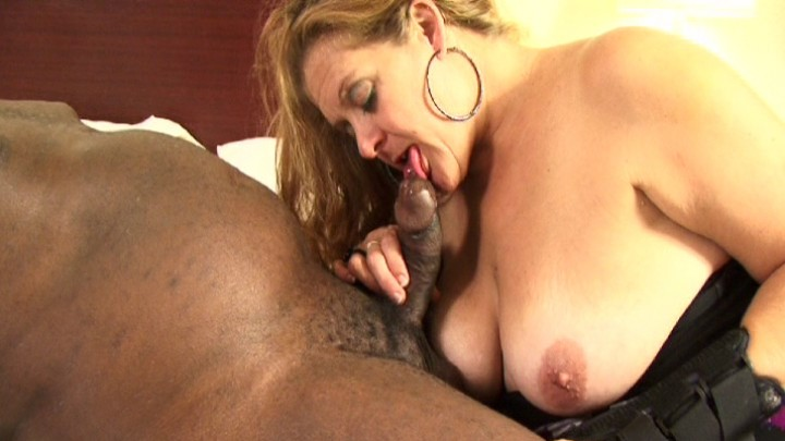 [HD] Bcmxxx This Is How You Close A Deal BCMXXX - ManyVids-00:27:35 | Interracial,MILF,PAWG,Grannies,Cum In Mouth - 819,8 MB