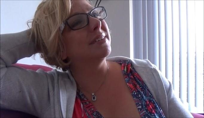 [Full HD] Brianna Beach - Step-Son's Homecoming Brianna Beach - SiteRip-00:28:46 | Family Sex, Incest, Taboo, Son, Roleplay, Mother, POV - 1,7 GB