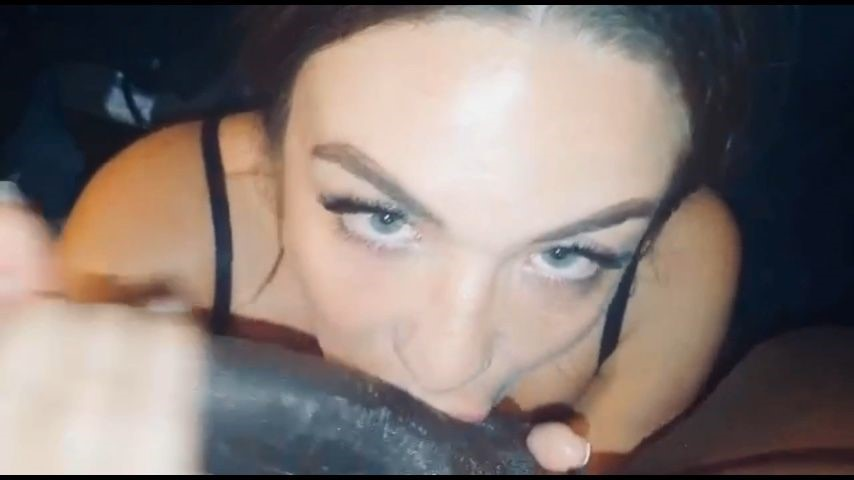 [] Bunny And The Beast Nasty Girl Deepthroats And Rims Bunny And The Beast - ManyVids-00:12:34 | Ass Eating,BBC,Deepthroat,Gagging,Rimming - 526,1 MB