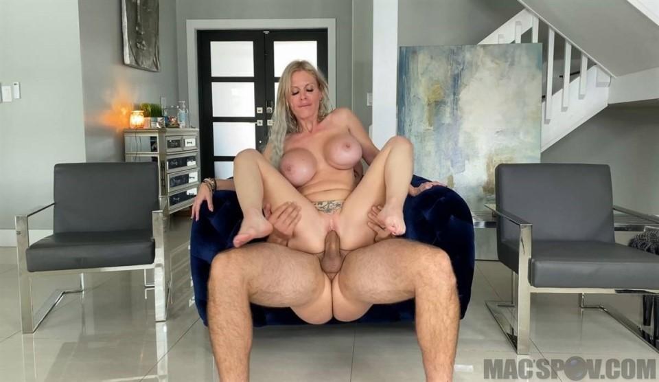 [4K Ultra HD] Casca Titty MILF Casca Akashova Takes Big Dick Pounding And Gets Glazed In Cum Casca Akashova - SiteRip-00:28:29 | Big Tits, Big Cock, Big Butt, Blonde, All Sex, Cowgirl, Blowjov - 1,1 GB