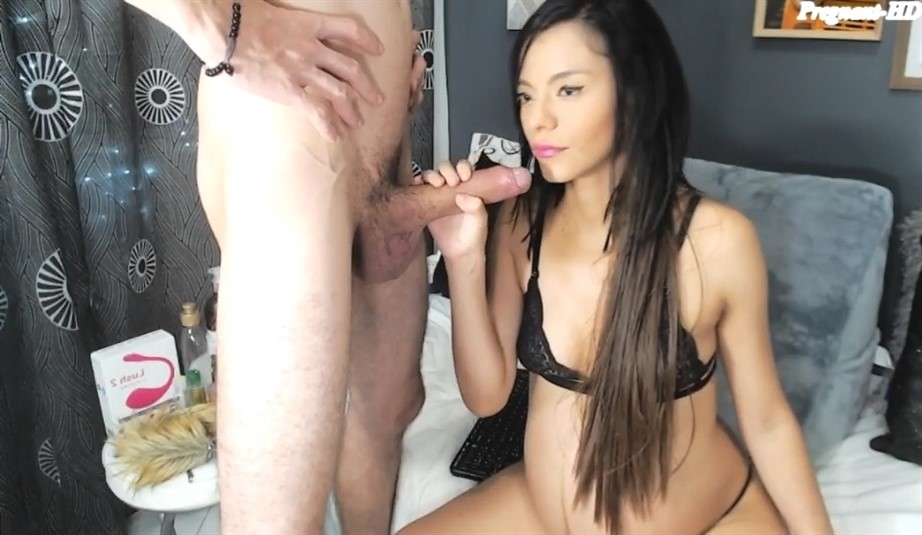 [SD] Chaturbate Video 21-06-2020 You and usxxx You and usxxx - chaturbate.com-00:47:54 | all sex, blowjob, anal plug, toys, pregnant - 782,9 MB