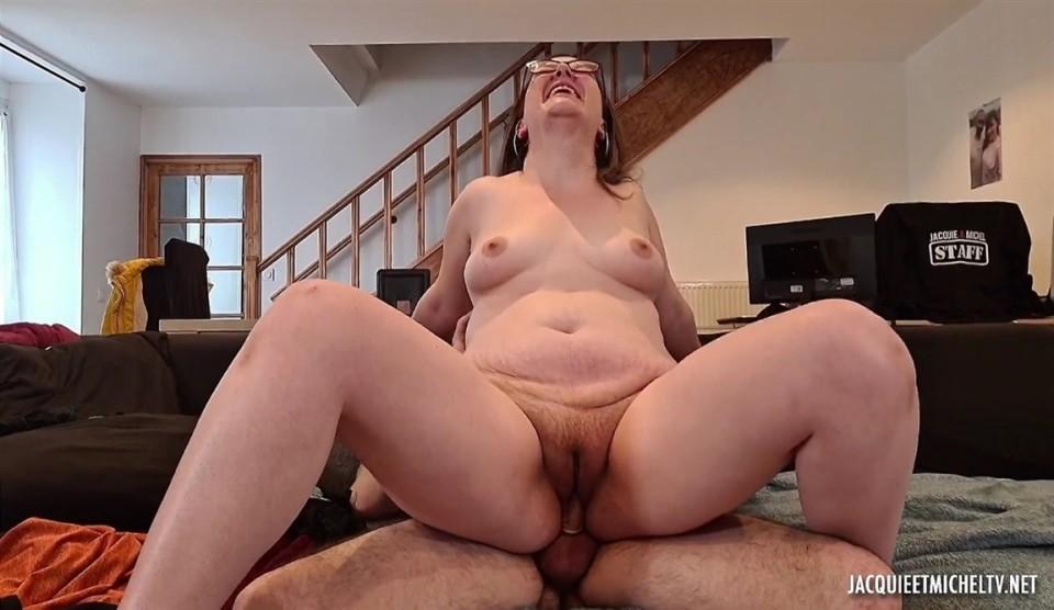 [HD] Clara - Clara, 38, Seeks Pleasure Above All Mix - SiteRip-00:33:42 | Hardcore, All Sex, Gonzo - 507,5 MB