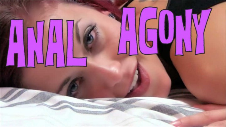 [Full HD] Cuckoldingmilf Anal Milf Butt Plug Beautiful Agony CuckoldingMILF - ManyVids-00:13:08 | Anal,Anal Play,Beautiful Agony,Butt Plug,MILF - 666,5 MB
