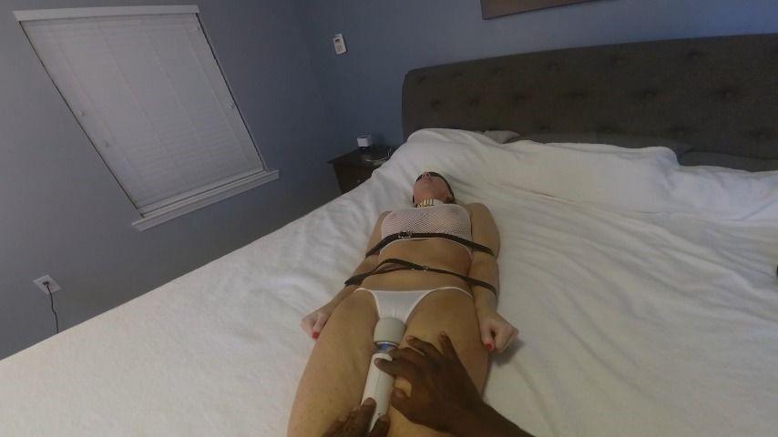 [Full HD] cuiogeo april pov imposed orgasms session CuioGeo - ManyVids-00:38:18   BDSM,Cuckolding,Imposed Orgasms,Photo Shoot,Vibrator - 830 MB