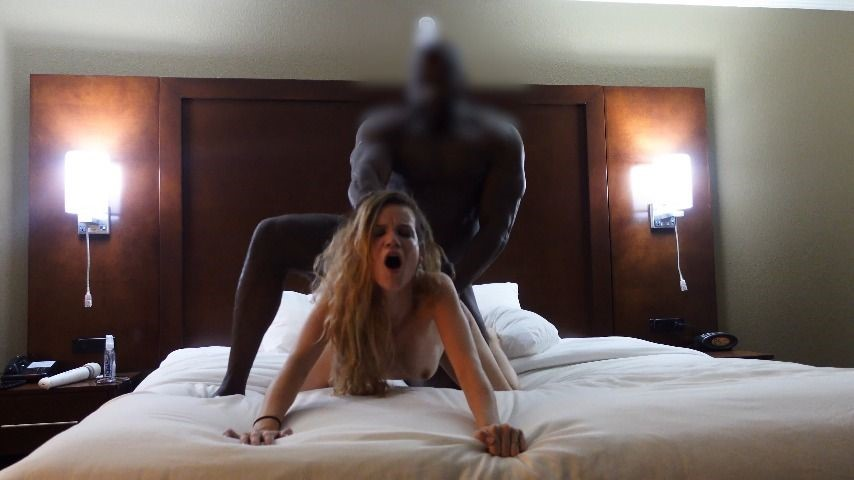 [4K Ultra HD] cuiogeo hotwife nichole 1st date part 2 4k CuioGeo - ManyVids-00:17:41 | BBC,Cuckolding,Hot Wives,Interracial,Rough Sex - 1,1 GB