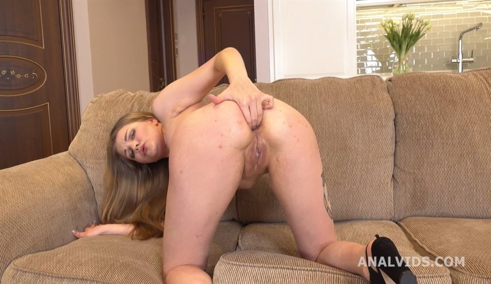 [HD] DAP Destination, Amanda Clarke 4on1 Balls Deep Anal, Gapes, First DAP, Swallow GL200 Amanda Clarke, Mr. Anderson, Vega, Nikolas - SiteRip-00:59:11 | Tattoo, DAP, Anal, Gape, Brunette, Gangbang...