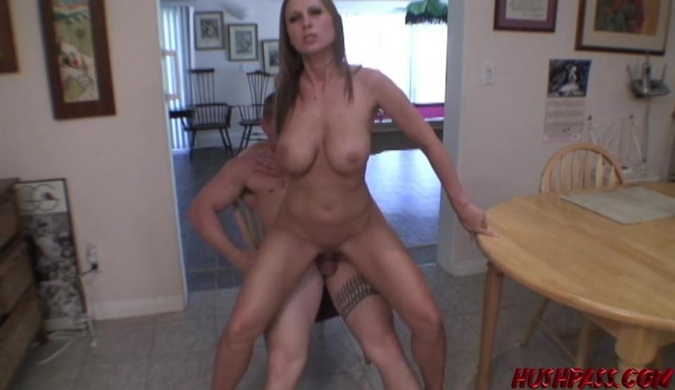 [Full HD] Devon Lee - Busty Devon Lee Gets The Fucking She Needed Devon Lee - SiteRip-00:35:38 | Hardcore, Facial, Big Tits, Big Booty, Pornstar, Tiggo Bitties, MILF - 1,2 GB