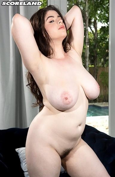 [HD] Diana Eisley Diana Eisley - SiteRip-00:14:01   big tits, bbw, hairy, solo, big ass - 337,1 MB