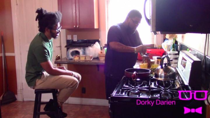 [Full HD] Dorkydarienxxx Exotic Pineapple Experience Dorkydarienxxx - ManyVids-00:16:09 | BBC,Blowjob,Ebony,Ebony Goddess,Ebony MILF - 2,3 GB