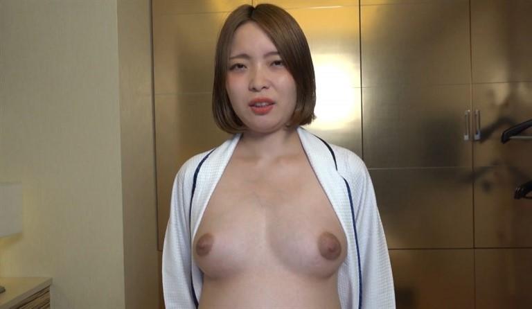 [Full HD] Haneda 33 Years Old Haneda - FC2.com-01:05:42 | Blowjob, Toys, Pregnant, All Sex - 1,1 GB